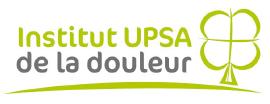 UPSA institut de la douleur