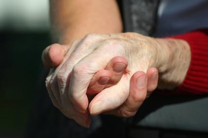 aidant bénévoles