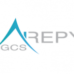GCS REPY