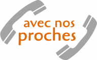 logo_AvecNosProches