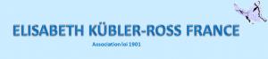 logo_EKR