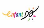 logo_EnfantDo