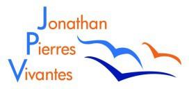 logo_JPV