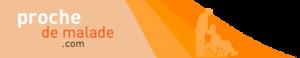 logo_Prochedemalade