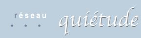 logo_Quietude