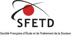 logo_SFETD