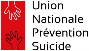 logo_UNPS