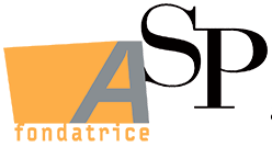 logo_ASP