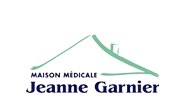 logo_JeanneGarnier