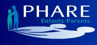 logo_Phare