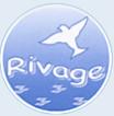 logo_Rivage