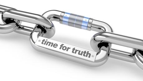Etre présent en vérité auprès d'un proche en fin de vie