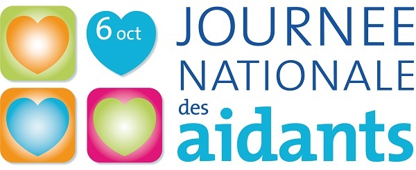 Journée nationale des aidants, 6 octobre